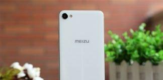 meizu-x2-meizu-x2-qualcomm-snapdragon-845