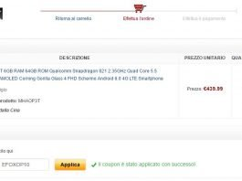 OnePlus 4T MyEfox