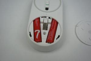 Xiaomi Mi Mouse