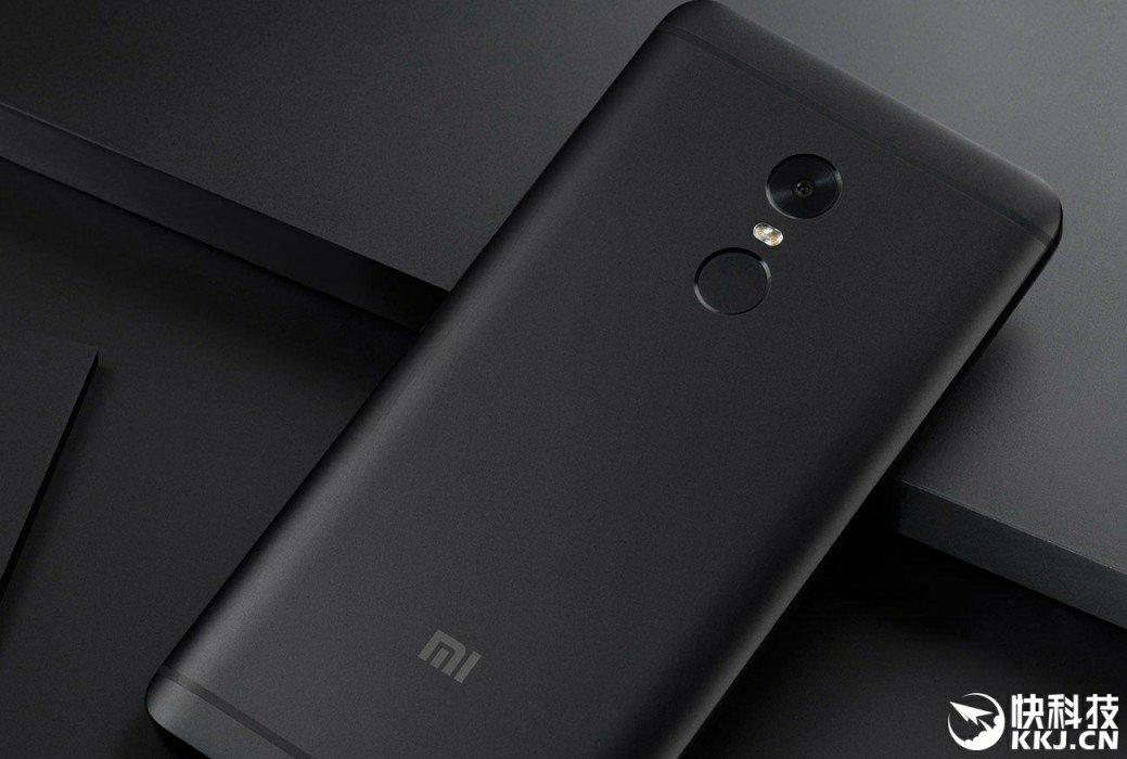 Xiaomi Wallpaper Blue Black: Xiaomi Redmi Note 4 Pro: Lanciato Ufficialmente In India