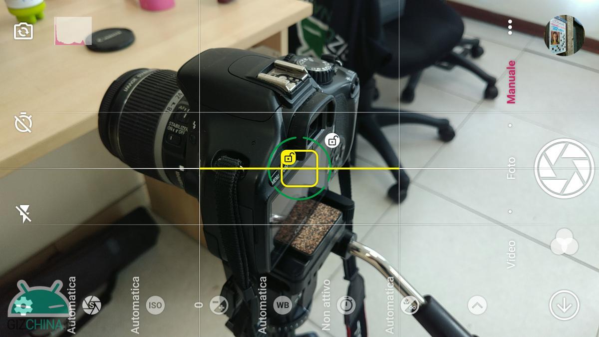 zte-axon-7-fotocamera