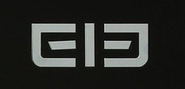 elephone logo bogof