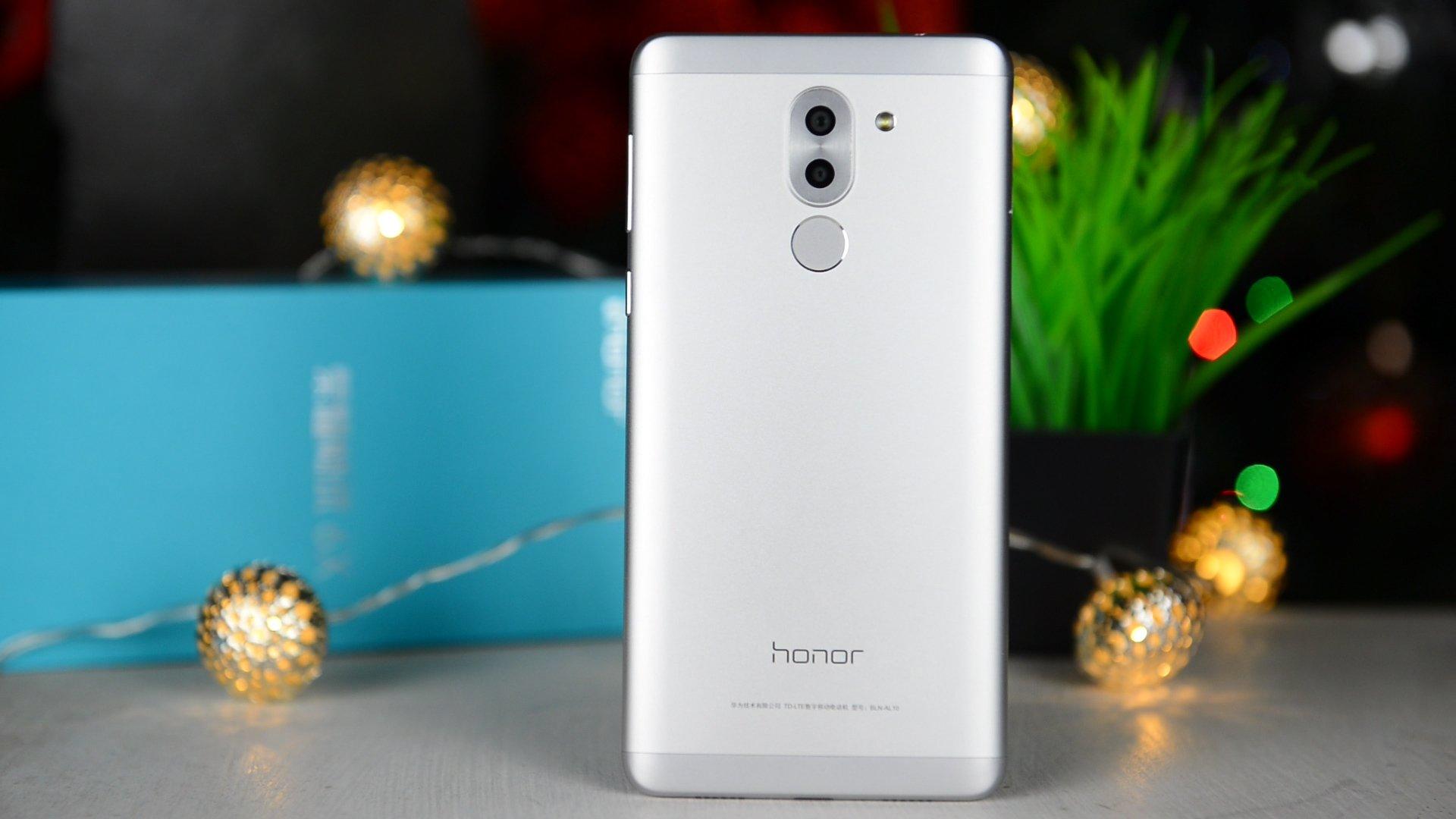 honor-6x-3