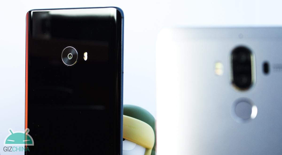 xiaomi-mi-note-2-vs-huawei-mate-9
