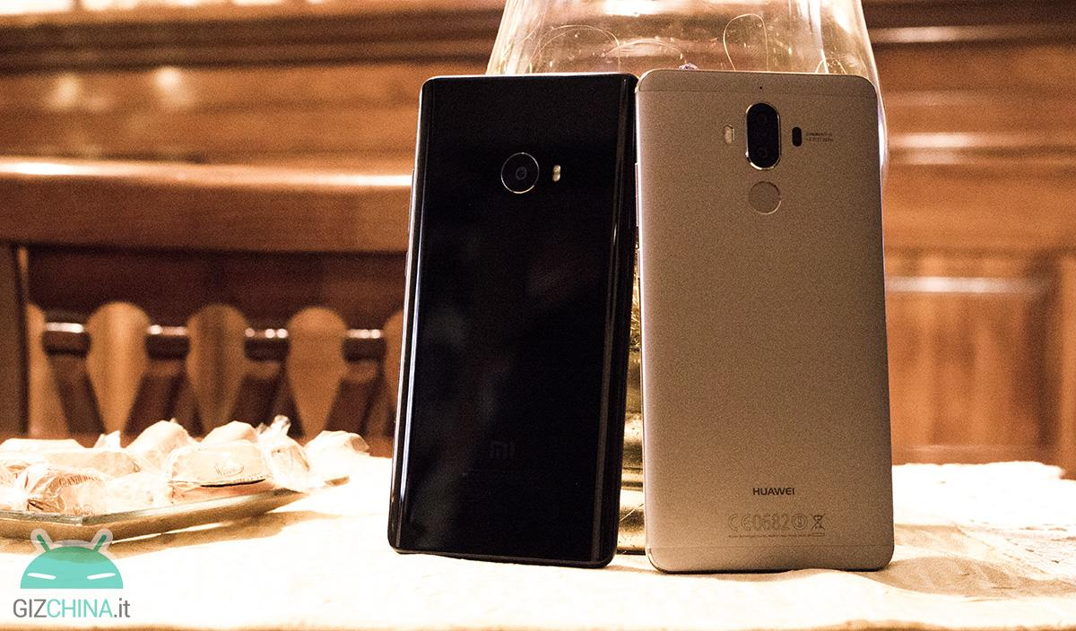 xiaomi-mi-note-2-vs-huawei-mate-9-foto-7