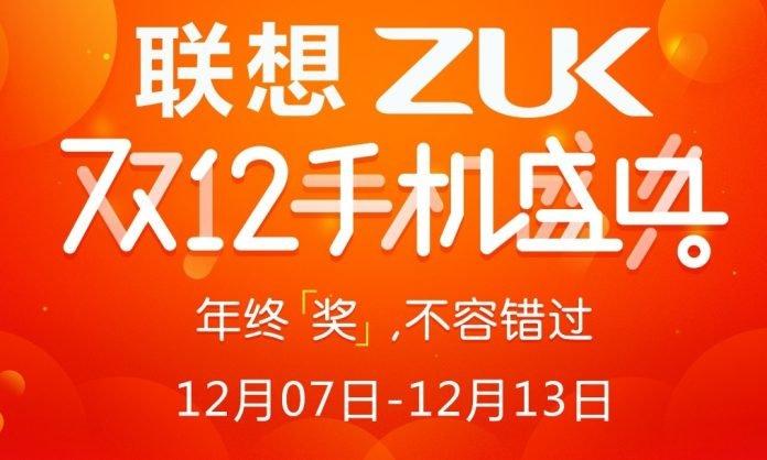 zuk z2 e z2 pro taglio prezzo
