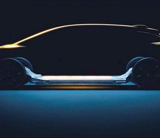 leeco faraday zukünftige Autos