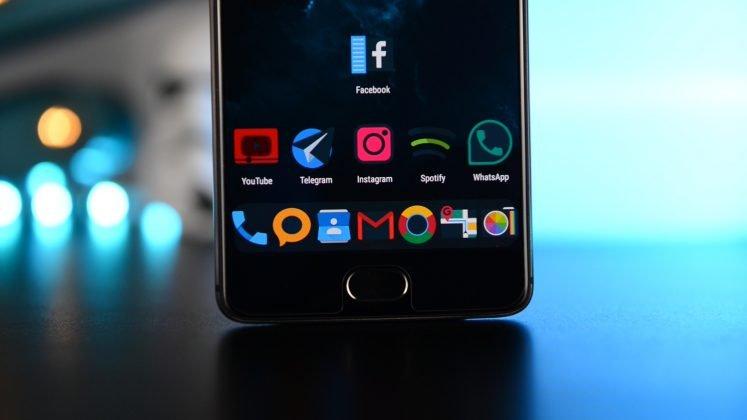 OnePlus-3t-14