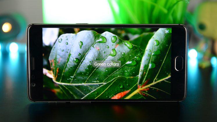 OnePlus-3t-7