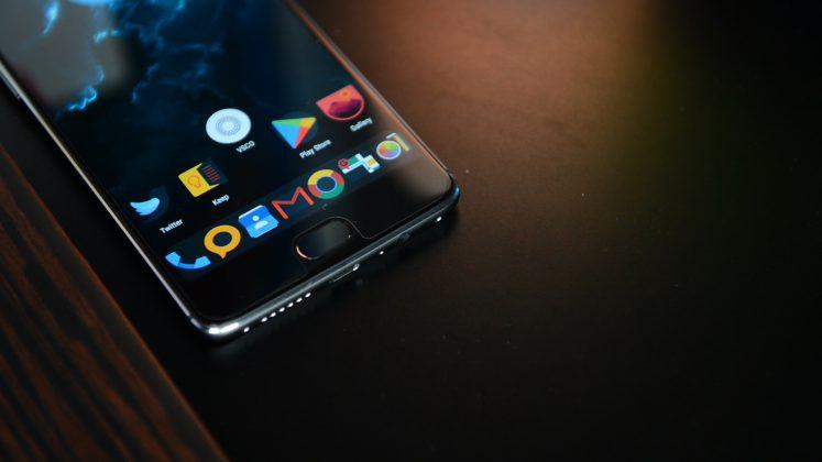 OnePlus-3t-8