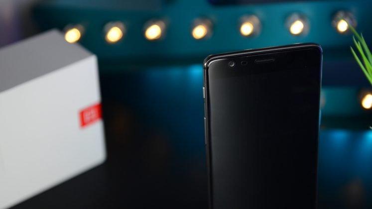 OnePlus-3t-9