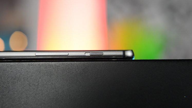 OnePlus-3t-10