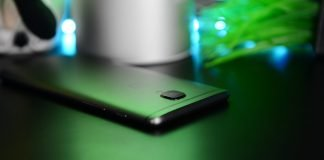 OnePlus-3t-21