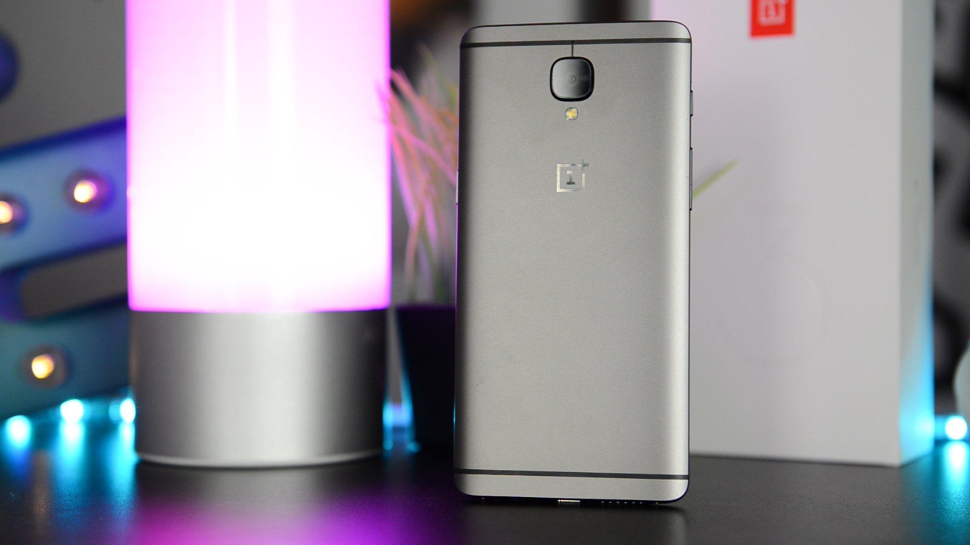 OnePlus-3t-17