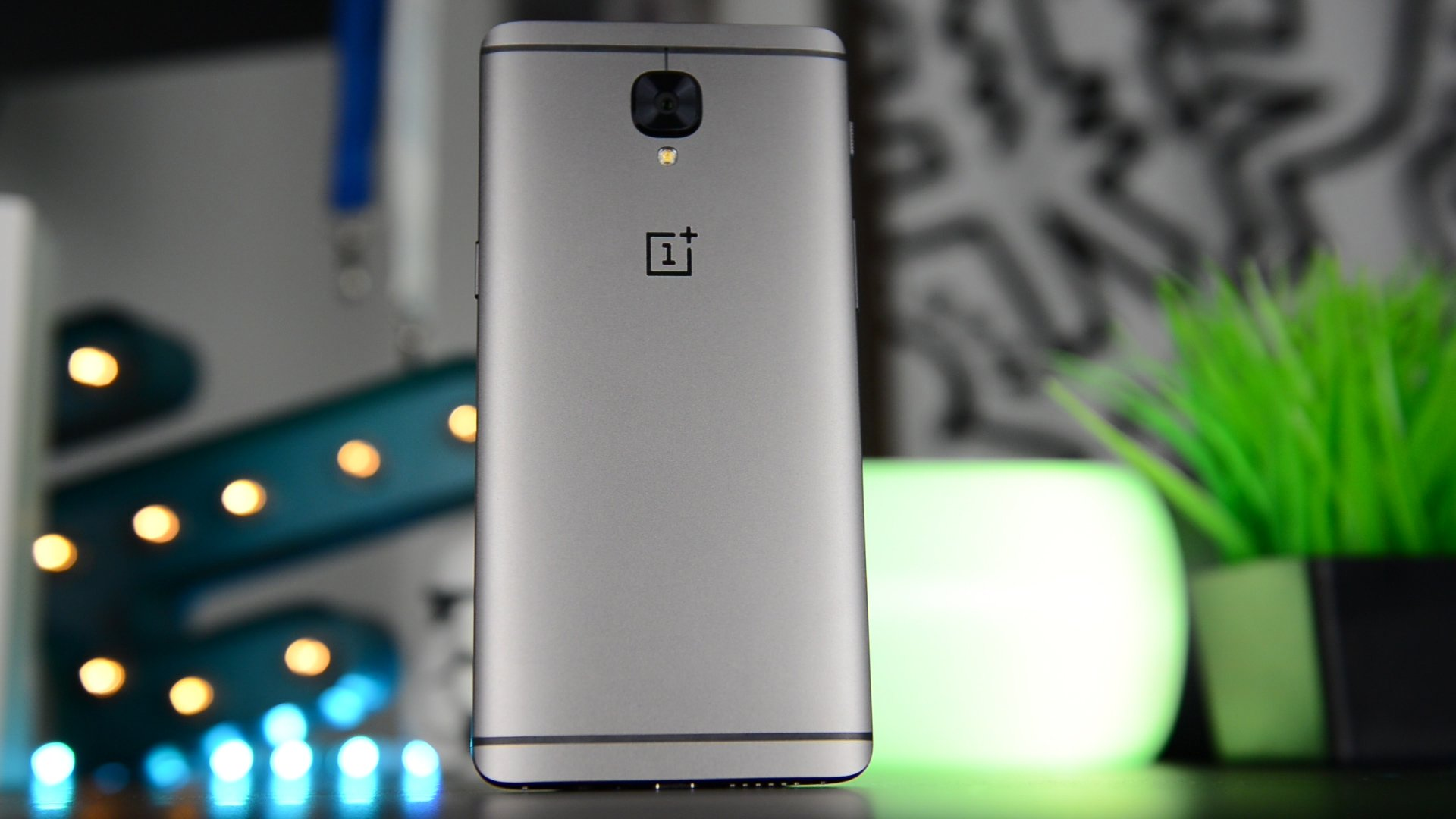 OnePlus-3t-1