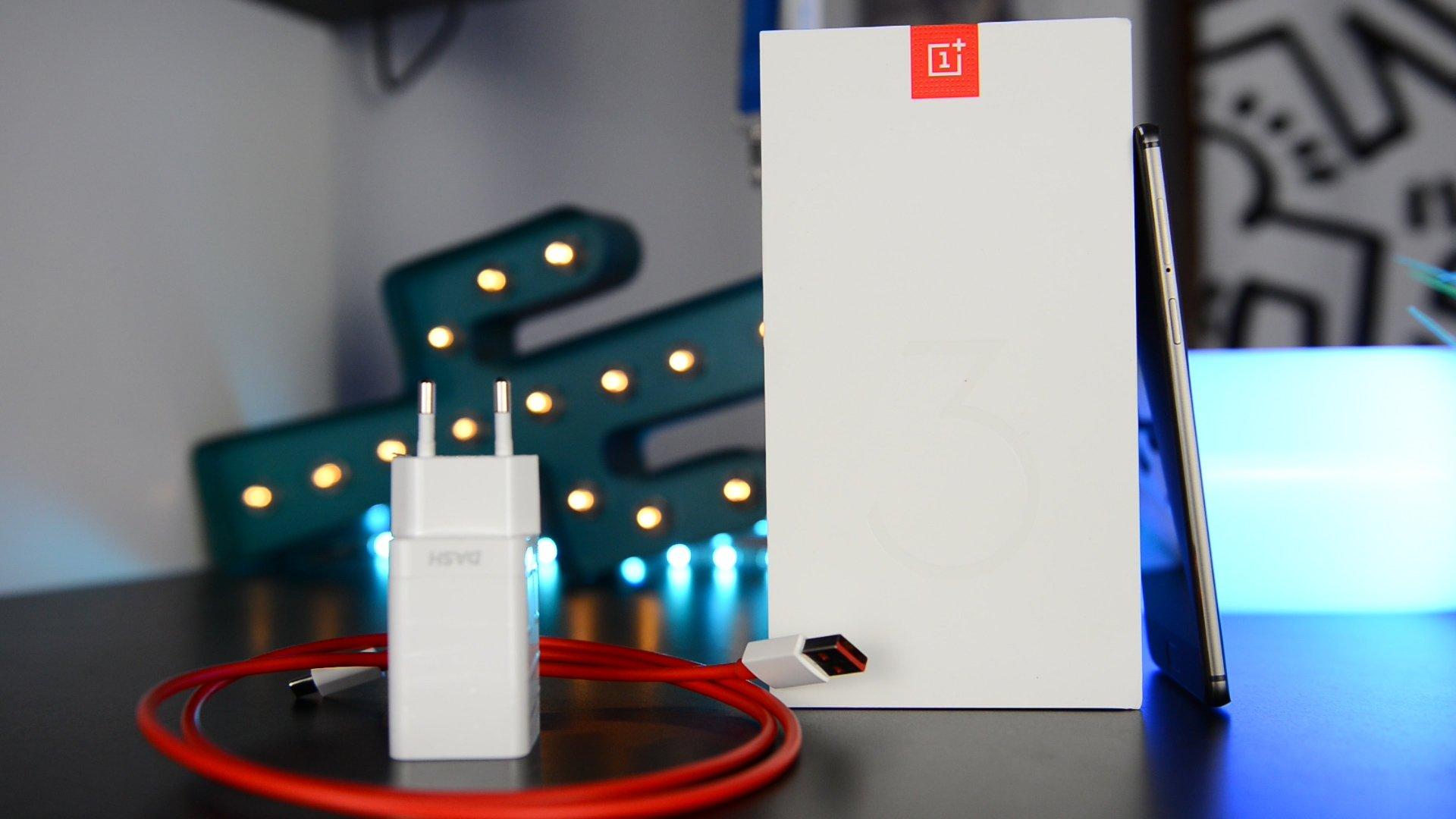 OnePlus-3t-2