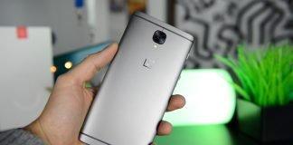 OnePlus-3t-5