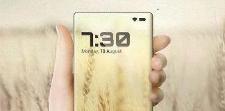 Allview-Edge-to-Edge-Smartphone