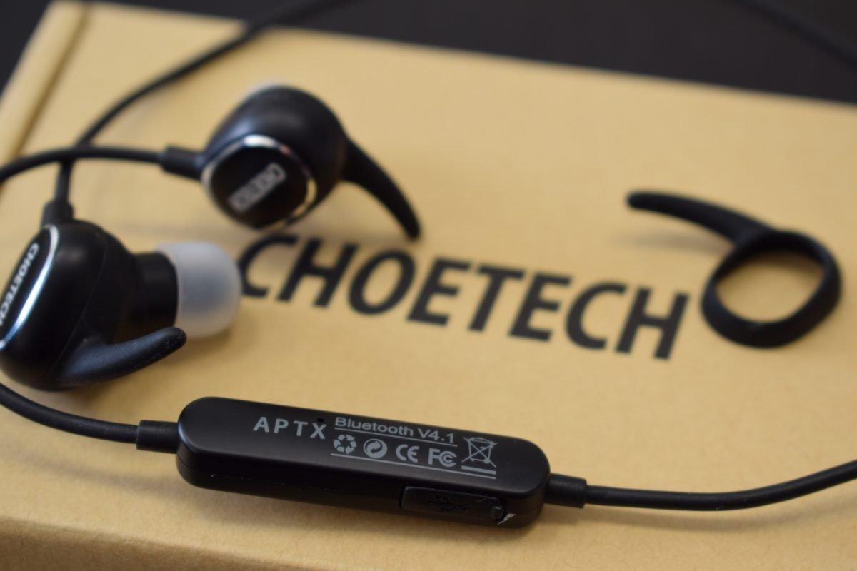 Choetech BH-003