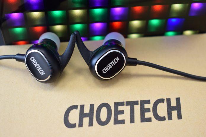 Choetech_BH-003