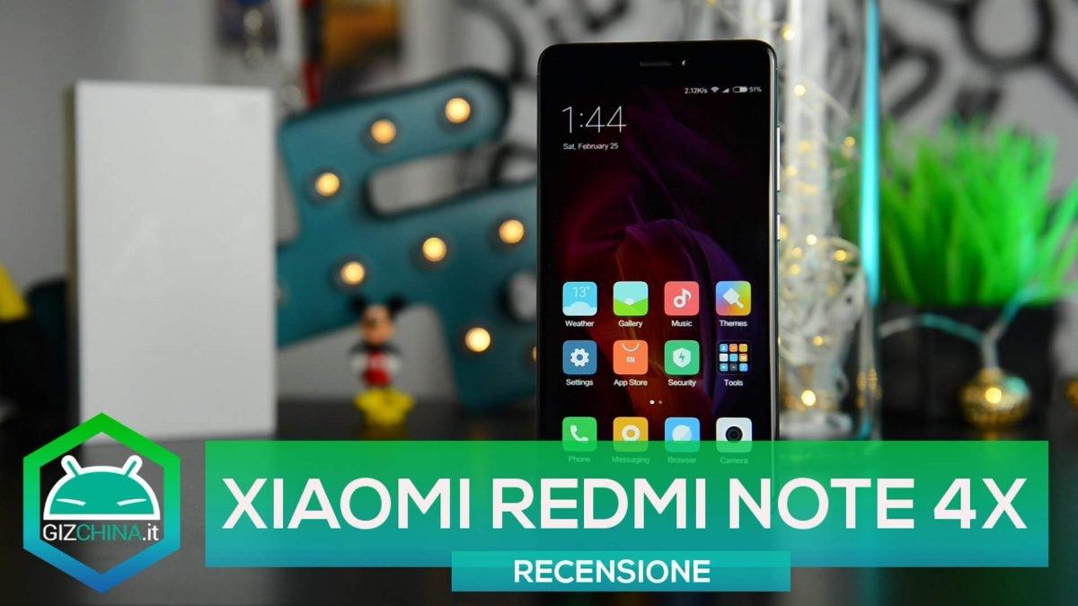 Redmi-notes-4x-cover