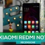 Redmi-note-4x-copertina