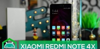 Redmi-notes-4x-cover