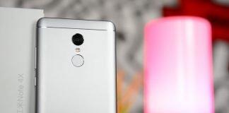Xiaomi-redmi-notes-4x-14