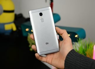 xiaomi-redmi-note-4x-18