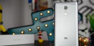 Xiaomi-redmi-notes-4x-11