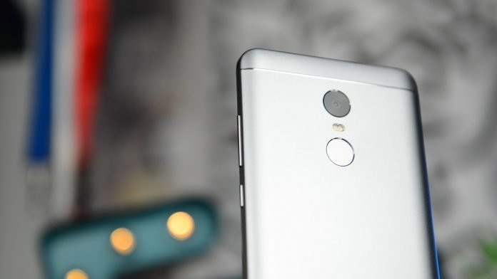 xiaomi-redmi-note-4x-3