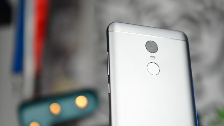Xiaomi-redmi-notes-4x-3