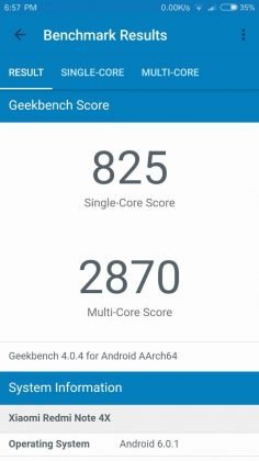 Xiaomi-redmi-note-4x-bench (1)