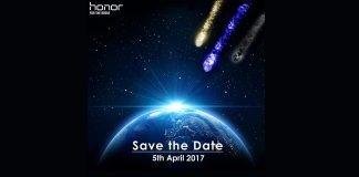 honor evento 5 aprile