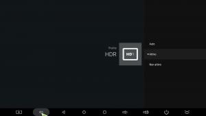 Minix Neo U9-H