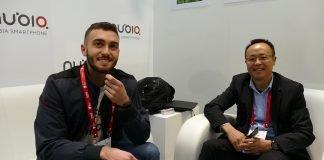mwc 2017 nubia intervista