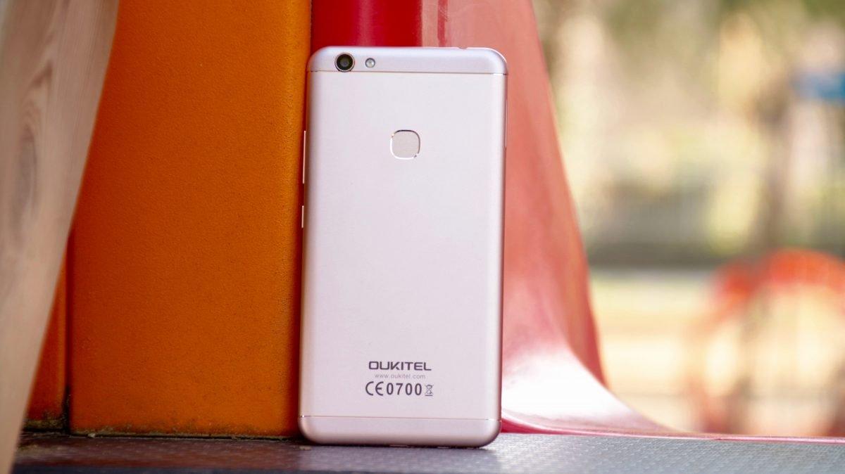 Oukitel-u15s-design-1