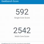 Oukitel-u15s-Geekbench