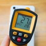 snapdragon 625 mediatek helio p20 surge s1 temperature
