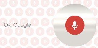 ok-google-Huawei