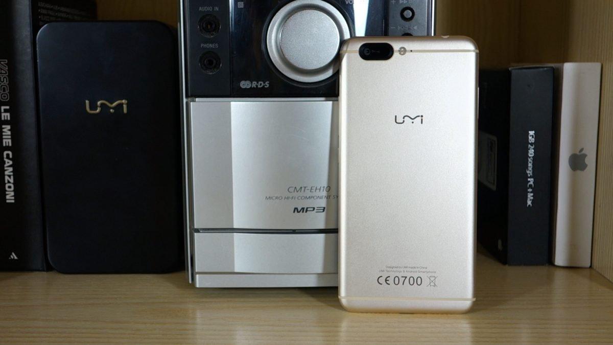 ofertas de smartphones chineses gearbest
