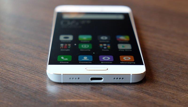 Xiaomi Mi5 - Offerta Gearbest