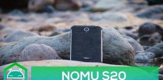 Nomu-S20-copertina
