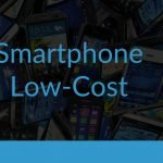 GizDeals - GearBest عروض - الهواتف الذكية الصينية منخفضة التكلفة