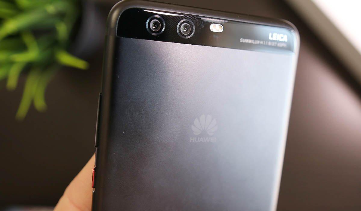 Huawei P10 Plus 07