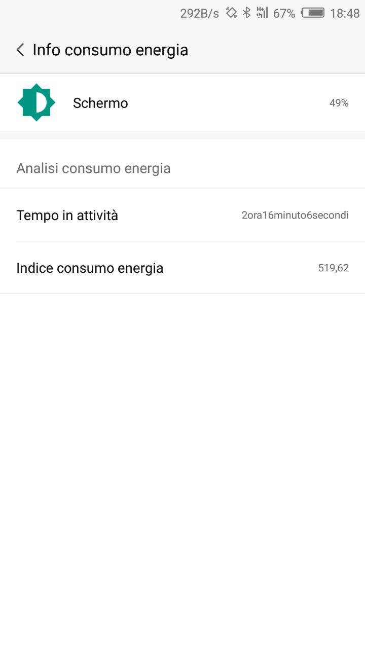 Batería M2
