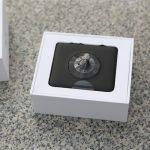 xiaomi mijia 360 camera