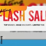 GizDeals - Offerte GearBest - Flash Sale - Smartphone Cinesi - Fidget Spinner