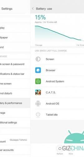 Xiaomi-Mi-Pad-3 (17)