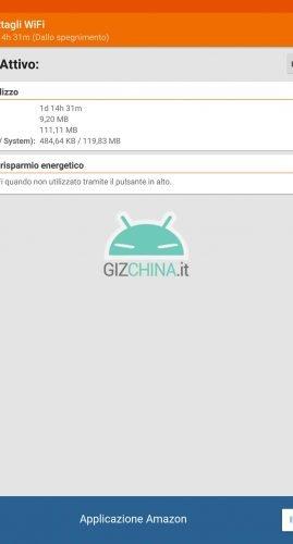 Xiaomi-Mi-Pad-3 (3)